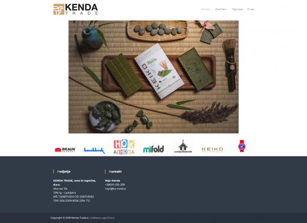 kenda-trade