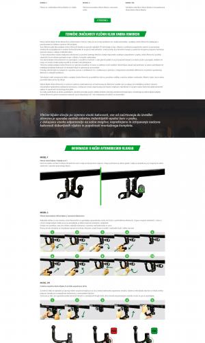 screencapture-avto-kljuke-si-vlecne-kljuke-2020-04-27-11_03_17